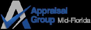 Appraisal Group Mid-Florida Logo